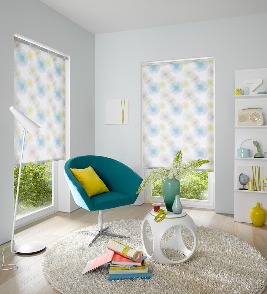 comment entretenir son store enrouleur mbm interiors. Black Bedroom Furniture Sets. Home Design Ideas