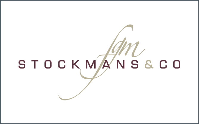 Stockmans & co